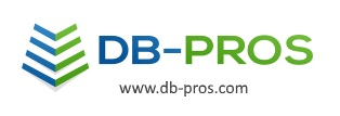 DB-Pros - HR Management Software, HOA Management Software